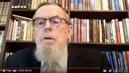 The Radical Future of the Prophetic Halacha in the State of Israel